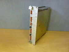 Keba Ps242 Ps-242 Multiple Voltage Power Supply for Engel (13699)
