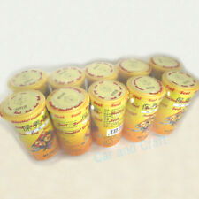 10x Bioslim Tea Bio Slim Herbal 45 Tablets Natural 保秀麗 減肥 丸 Switzerland Diet