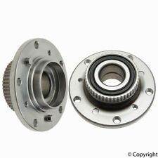 Axle Bearing and Hub Assembly fits 2001-2008 BMW M3 Z4  MFG NUMBER CATALOG