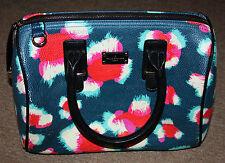 Tasche von Pauls Boutique London  Größe ca. 20 x  23 x  31 cm    NEU + OVP