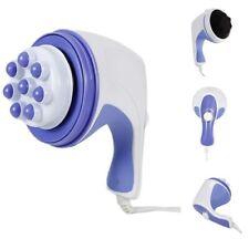 Massagegerät Elektrisch Gerät Körper Fettabbau Cellulite  Elektrisch Anti TOP