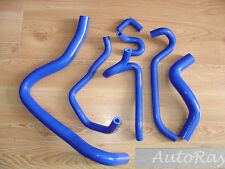 Silicone Hose for Honda Accord SIR/-T CF4 F20B 97-01 /Torneo Euro-R CL1 00-02