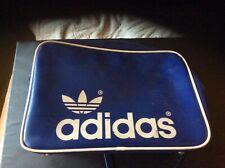 Adidas/northern Soul Shoulder Bag