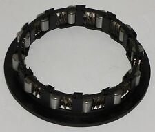 Overdrive Sprag / Roller Clutch--Fits 4L80E  4L85E Transmissions From 1991- 2001