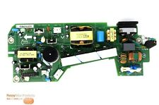 BenQ MX660 MX710 MX711 Power Supply Board