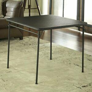 outdoor/indoor Folding Table