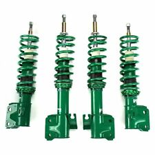 Tein GSB96-8USS2 Coil Overs(09+ Acura TL 3.5FF Street Basis Z)