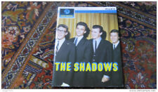 THE SHADOWS big hits guitare partition album guitar song sheet music book Marvin