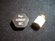 Drop Stop Tropf-Stop für Steinen-, Hago-, Fluidics- und Danfoss SFD / HFD Düsen