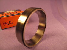 Timken 05185 Tapered Roller Bearing Cup, 5185
