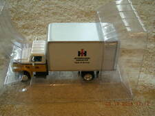 59-3158 International Harvester Delivery Truck NEW IN BOX