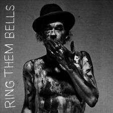RING THEM BELLS - RING THEM BELLS NEW VINYL RECORD