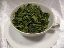 ( GP:16,00€/kg)  2kg Brennnesselblätter Kräutertee Tee Brennessel geschnitten