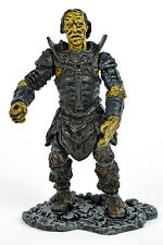 LOTR Armies of Middle Earth Cirith Ungol ORC GORBAG Figure AOME Play Along