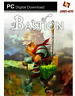 Bastion Steam Download Key Digital Code [DE] [EU] PC