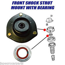 FITS LEXUS RX300 03- FRONT TOP SHOCK ABSORBER STRUT MOUNT BEARING / MOUNTING x1
