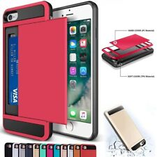 Funda blindada móvil iPhone Android Tipo Moda Funda duradera duro PC Accesorios
