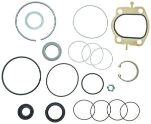 Steering Gear Seal Kit fits 2004-2007 Hummer H2  GATES
