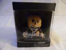 Vintage Vinylmation Mayor Nightmare Before Christmas