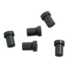 Kenwood kMix Replacement Rubber Feet 5x KMX50, KMX80, KMX60, KMA520
