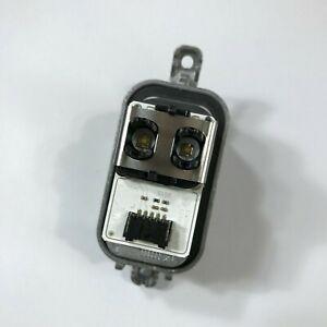 OEM AL Audi A5 S5 Daytime Runing Light DRL Diod LED Insert Light 1305715178