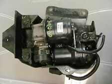 2000-2001-02-03-04-2005 CADILLAC DEVILLE Air Ride Suspension Compressor