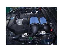aFe Power Stage 2 Pro 5R Air Intake Kit 07-10 BMW 135i / 335i/iS/Xi /535i/Xi N54