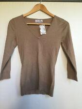 Portmans Jumpers & Cardigans Viscose Regular Size for Women