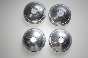 RUSSIAN PEDAL CAR Hubcaps TIRE ORIGINAL parts for MOSKVITCH SOVIET TOY 80's/90's