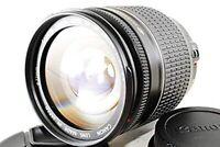 """""""MINT"""" CANON EF 28-200mm f/3.5-5.6 USM Zoom AF Lens From Japan R1"""