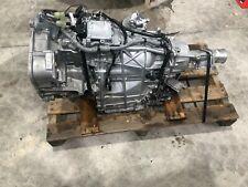 Subaru XV CVT Gearbox 2019 8,300km