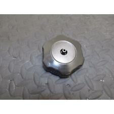 YZ 250 1997  PETROL FUEL TANK CAP LID 2Y13 14809