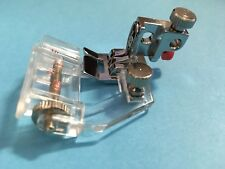 Sewing Machines Bias Binding Attachment for Pfaff and Gritzner Sewing Machines