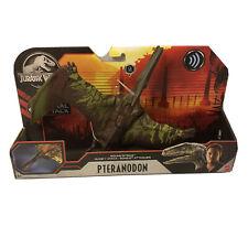 Jurassic World PTERANODON Sound Strike New GJN68 Jurassic Park