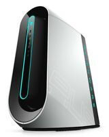 Alienware Aurora R9 Gaming PC Core i7-9700 16GB 512GB SSD 6GB RTX 3 Year WTY