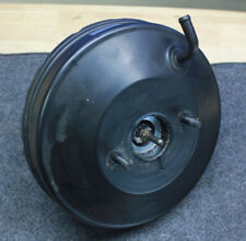 94-00 Miata Brake Booster Vacuum Power Assist non ABS