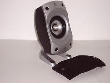 Logitech z5500 también para z906 Front rear altavoces.
