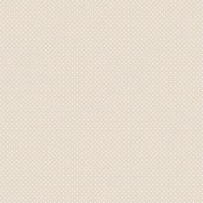 Theraline Ersatzbezug für Theraline Stillkissen Original Design 75 beige Punkte