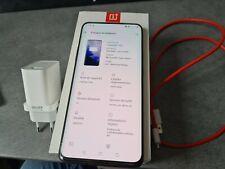 OnePlus 7 Pro - 256Go - Almond (8Go RAM) (Désimlocké) (Double SIM)