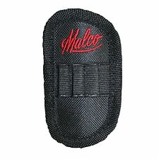 Malco Tools PD1EV Driver Bit Pouch