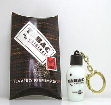 Mäurer + Wirtz Tabac Original Miniatur 4 ml Eau de Cologne