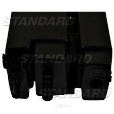Vapor Canister fits 2004-2009 Nissan Titan Armada Pathfinder Armada  STANDARD MO