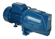 IBO 1in JSW200 Electric Water Booster Pump 2.4HP 100L/min for house garden pond