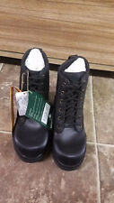 Mountain Horse Children's Winter Paddock Boots Size 2