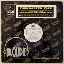 1998 - FUNKMASTER FLEX - THUG BROTHERS / PUT YOUR HAMMER DOWN - WU-TANG CLAN