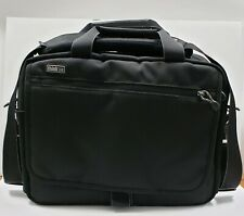 Think Tank Photo Urban Disguise 50 Shoulder Camera Bag Pre-owned
