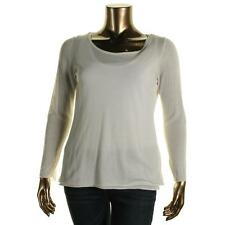 bef36d24f Buy michael kors polo womens grey > OFF32% Discounted
