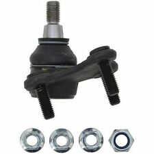 Suspension Ball Joint AUTOZONE/DURALAST CHASSIS 10480663