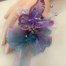 Prom Ring Corsage