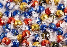 1 KILO MIXED LINDT BALLS FOR SPECIAL OCCASION! LOTS OF FLAVOURS (BB FEB 2020)